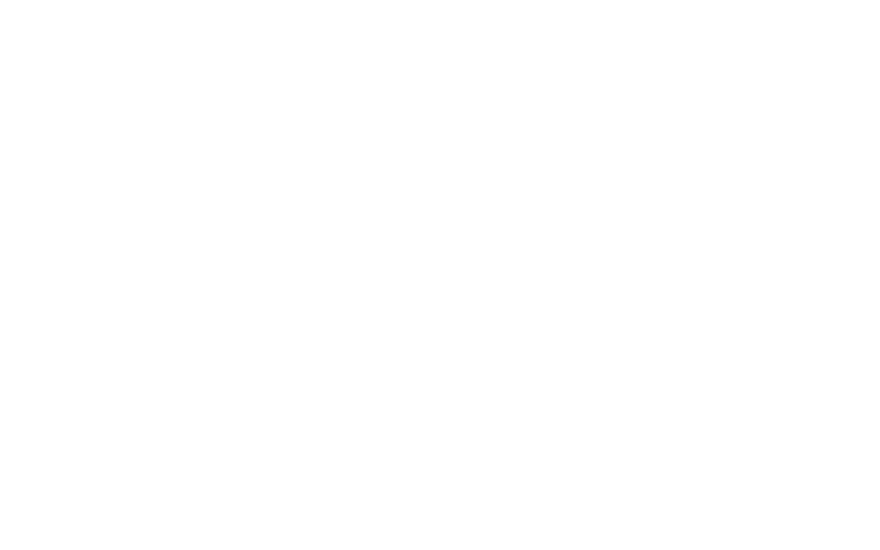 sponsor_bluehouse_bw