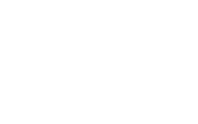 sponsor_pattison_bw
